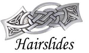 Hairslides