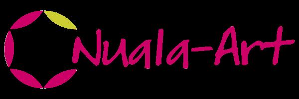 nuala art Retina Logo