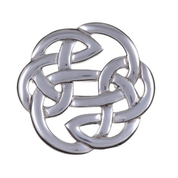 Keltische Symbolenkeltische Tekens Symbool Betekenis