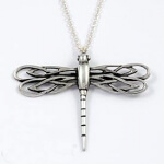 Dragonfly Hanger