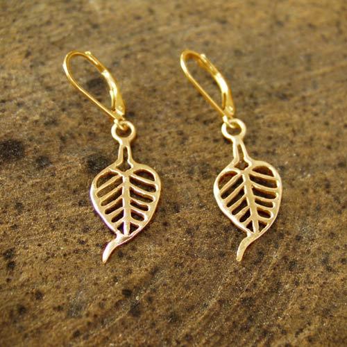 buddhi-earrings