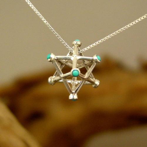 inlaid-merkaba-silver