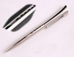 Geschenken Pennen