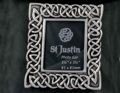 Gifts Photo frames