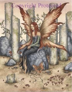 Fantasy-Art prints