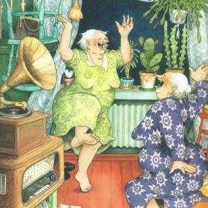 Inge-Look-Postcard-17.jpg