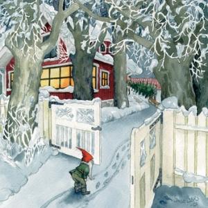 Inge-Look-Postcard-213.jpg