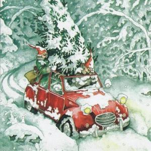 Inge-Look-Postcard-25.jpg