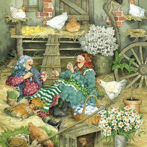 Inge-Look-Postcard-41.jpg
