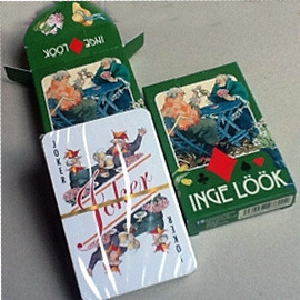 nge-Look-playing-cards