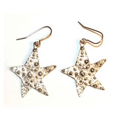 Lava-star-drop-bright