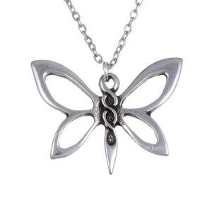 Vlinder hanger (PN597)