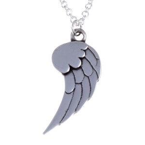 Engel vleugel hanger