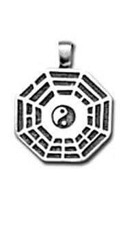Symbolic Amuletten