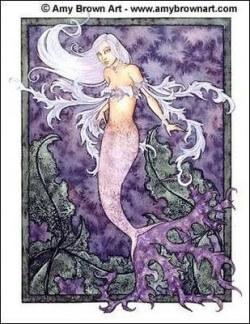 Fantasy Greeting cards