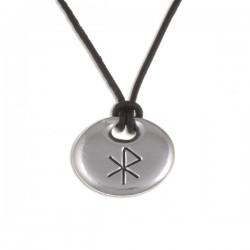 Liefde Bind runes