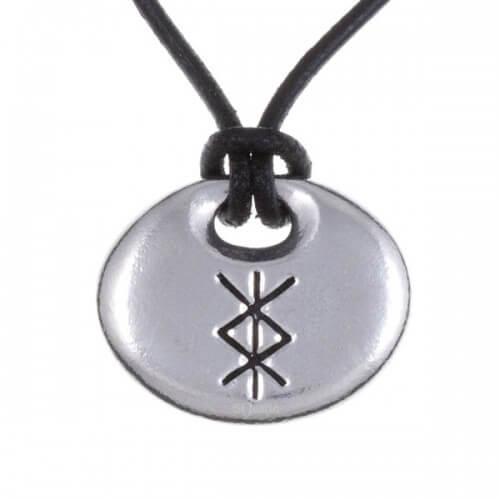 Bescherming Bind runes (