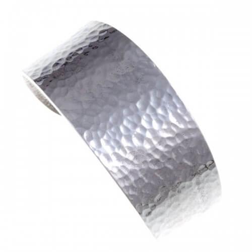 Salsa Armband