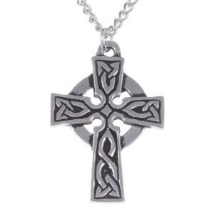 St Petroc kruis