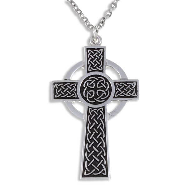 ST Piran kruis-med