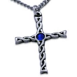 Twist kruis
