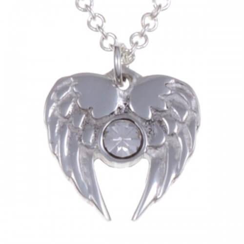 Engel hart hanger