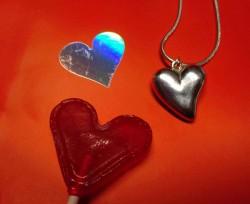 Gifts valentine gift