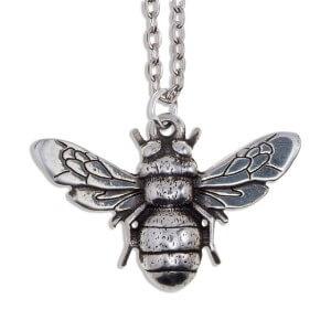 Bee hanger