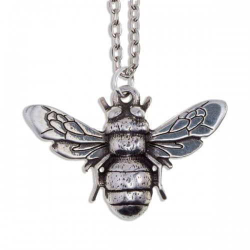 Bijen hanger