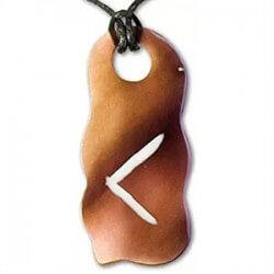CEN Rune