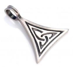 keltisch Drievuldigheidl hanger