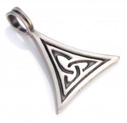 keltisch Drievuldigheidl hanger E40_BACK