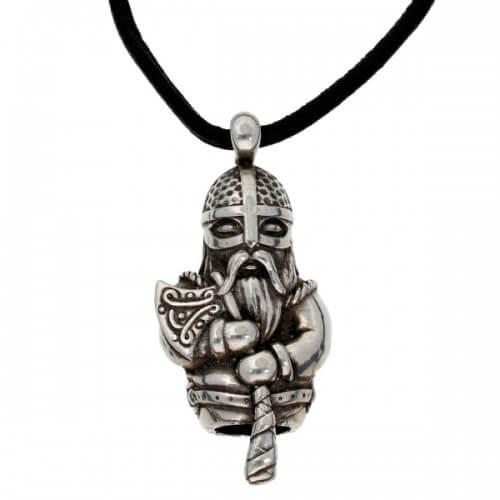 Norseman Thor hanger