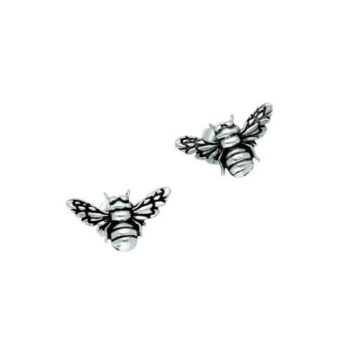 Bijen oorknopjes
